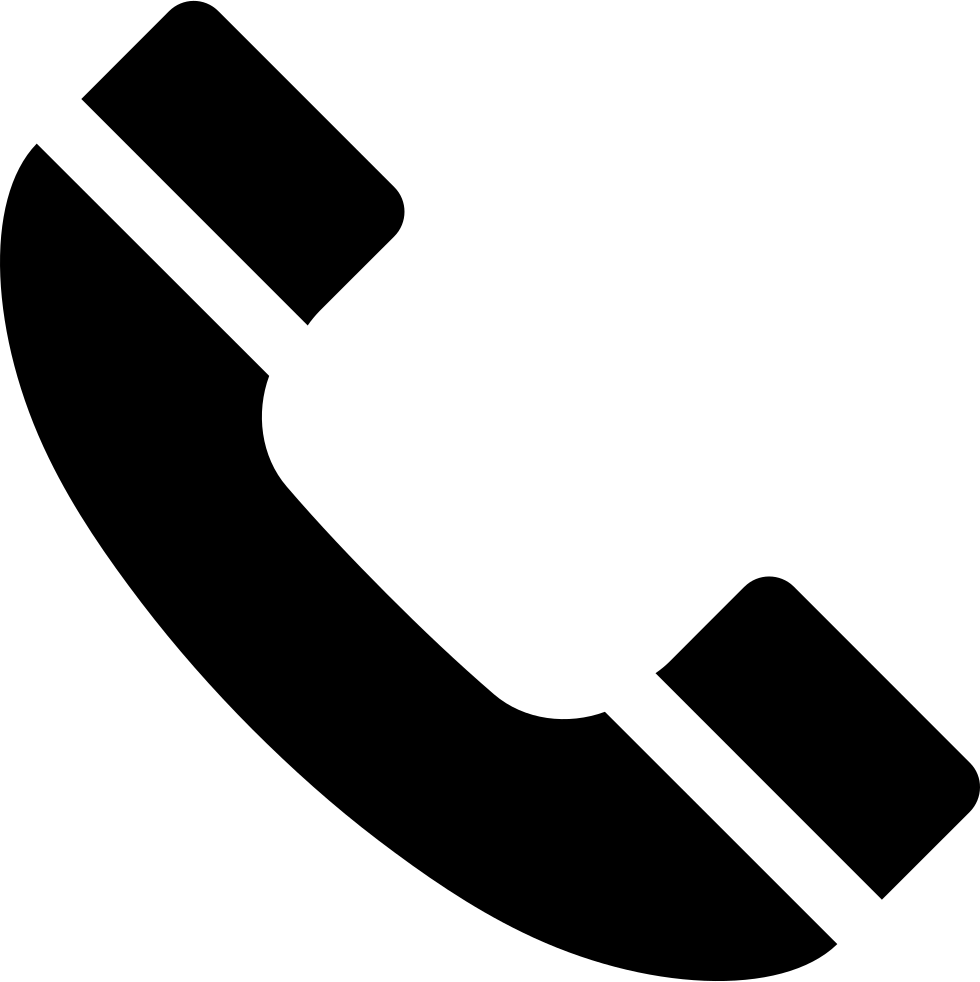 Telephone PNG Picture